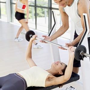Gym Jargon Explained