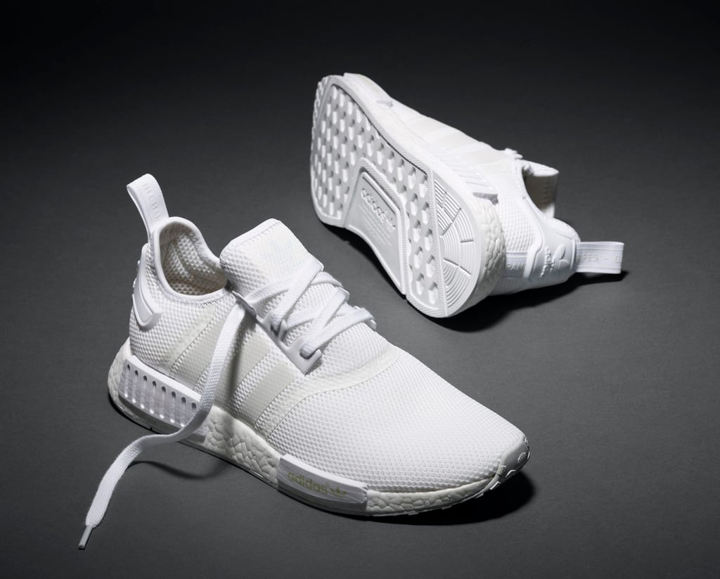 adidas new sneakers