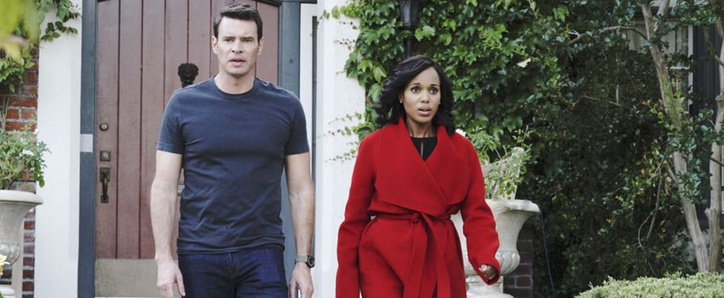 9 Shows to Watch When You're Jonesing For Scandal