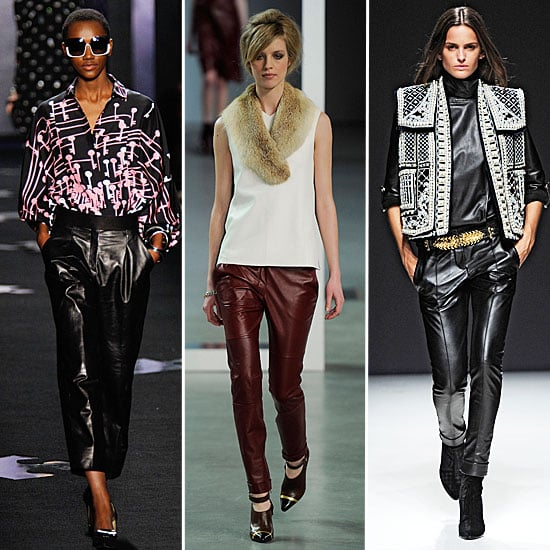 Best Leather Pants Under $150