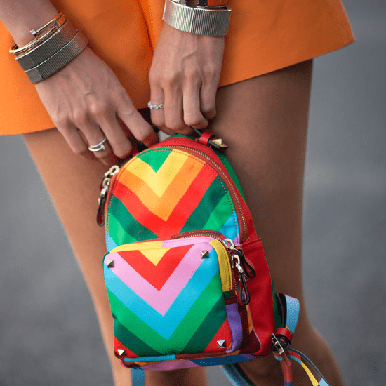 Best Style Backpacks For Fall
