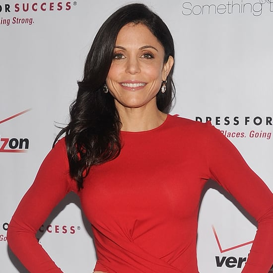 Bethenny Frankel Quotes