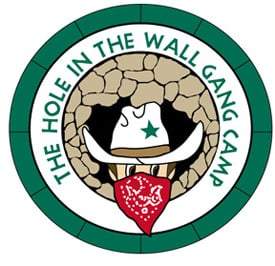 Wee Are the World:  Hole in the Wall Gang Camps