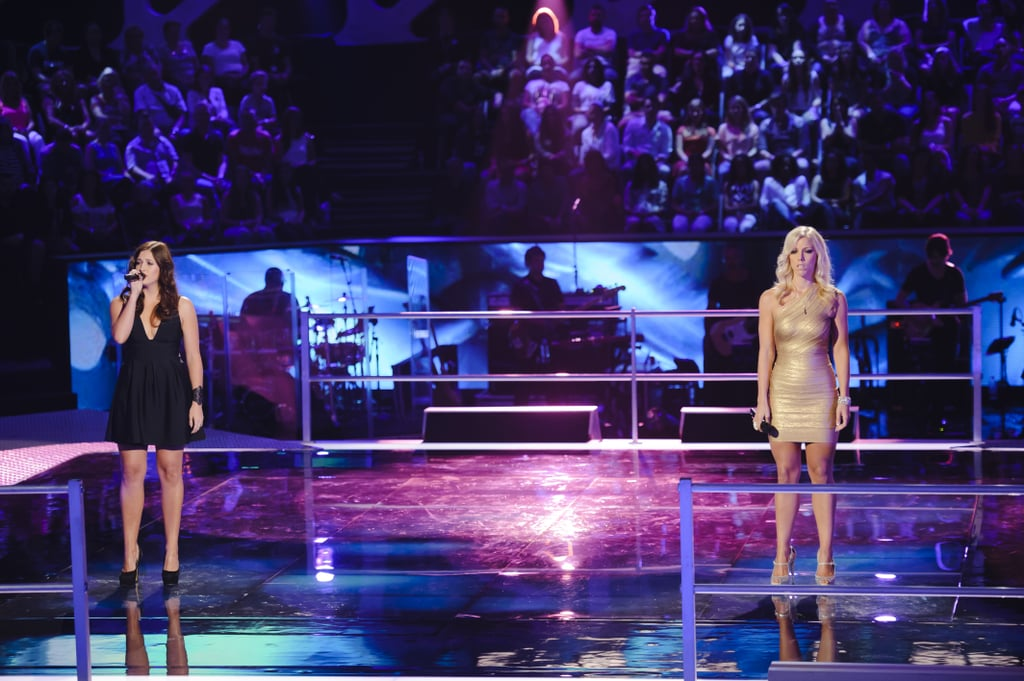 the voice australia - photo #20