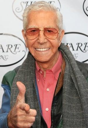 Fashion Critic Mr. Blackwell Dies At 86