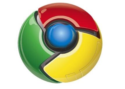 Google Chrome OS?