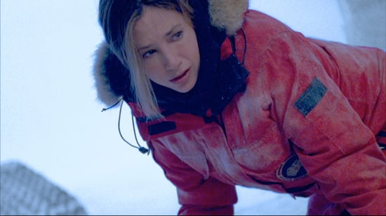 "House Recap: Episode 11, ""Frozen"""
