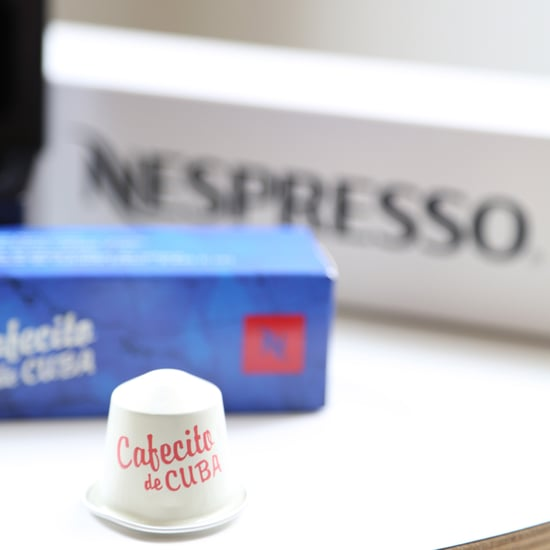 How Does Nespresso's Cuban Coffee Taste?