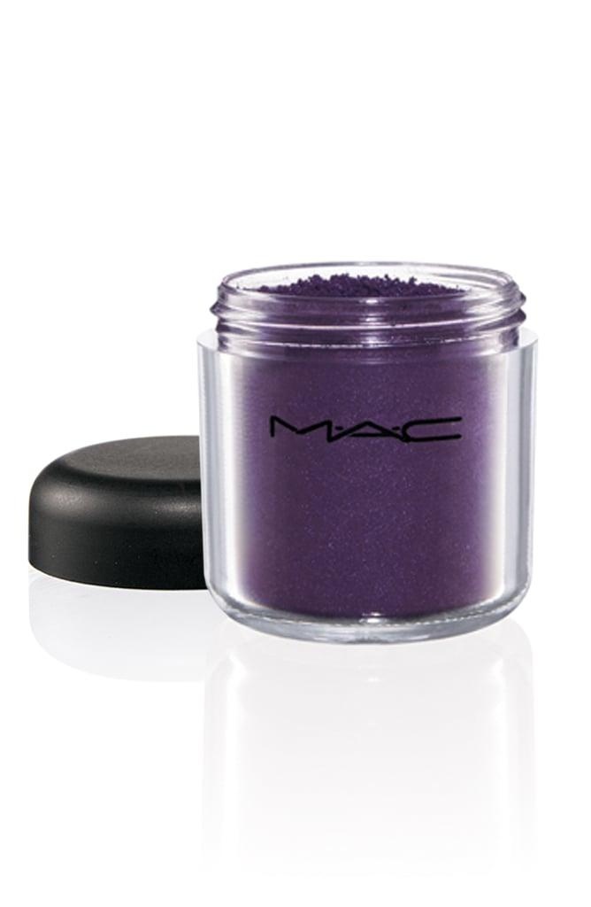 Pigment — Push the Edge ($19.50)