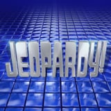 Jeopardy Supercomputer Is Beating Contestants