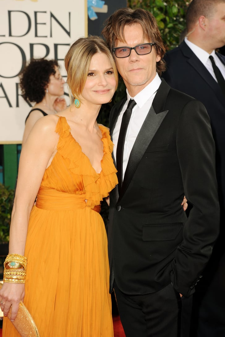 Kyra sedgwick and kevin bacon couples alert stars for Kevin bacon and kyra sedgwick news