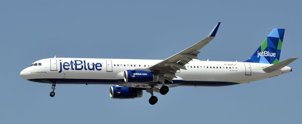 JetBlue's First Class Is Pretty Damn Cool — but Is It Worth the Cost?