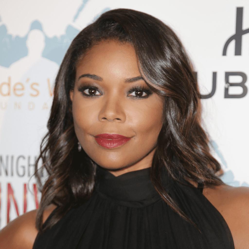 Black Celebrities Over 40 Popsugar Beauty