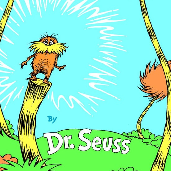 Best Dr. Seuss Books