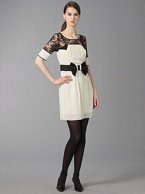 Temperley London Dress - Saks.com