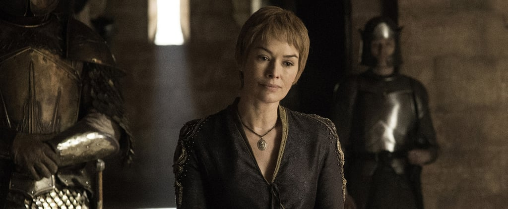 Game of Thrones: How Cersei Pulls Off the Ultimate Revenge Plot in the Season 6 Finale