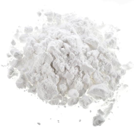 Powdered Alcohol Legalized