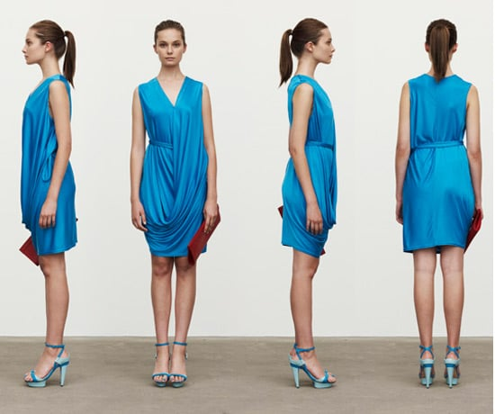 Sydney Designer Sales On This Week Including Alice McCall, Gary Bigeni, Land's End and More!