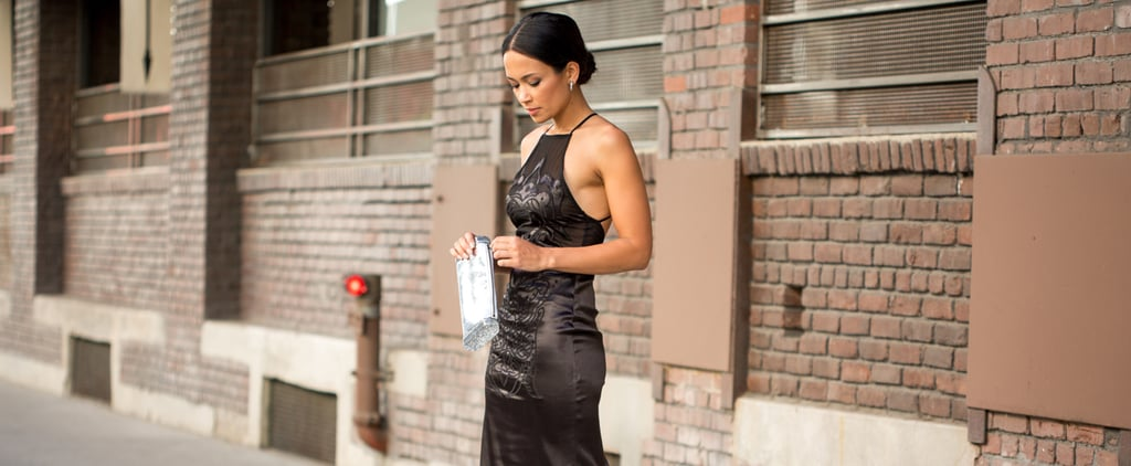44 Outfits That Prove the LBD Is Even More Versatile Than You Thought