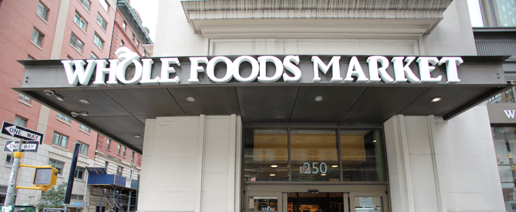 Will This Make You Stop Shopping at Whole Foods For Good?