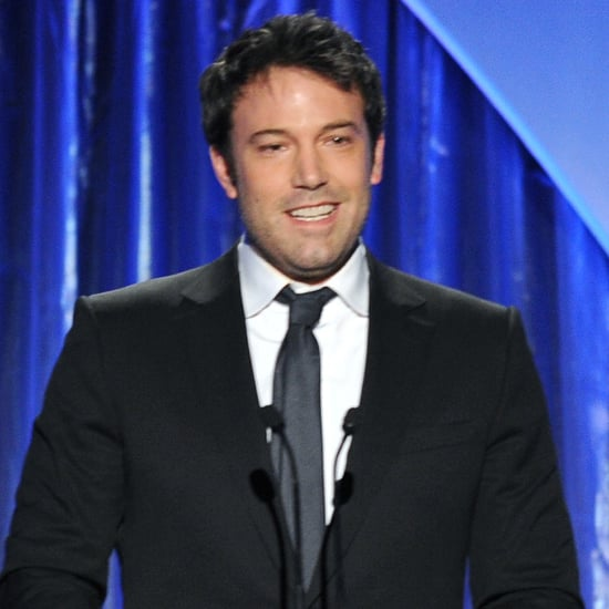 Producers Guild Awards 2014 | Inside Pictures