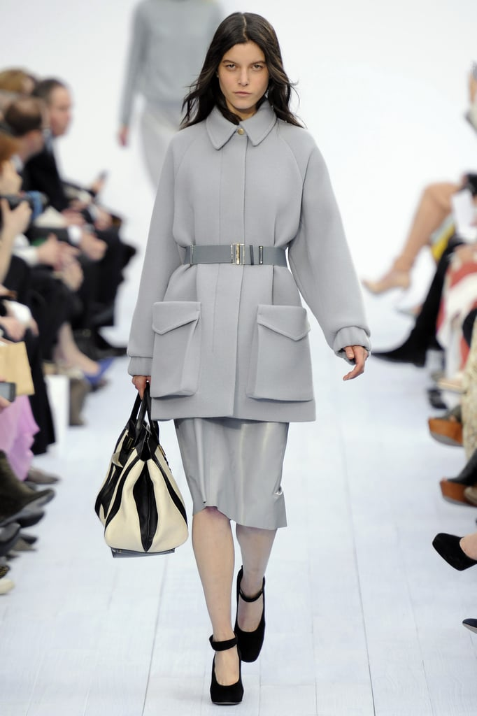 Chloé Fall 2012