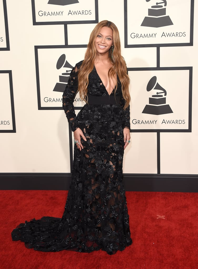 2015, Grammy Awards