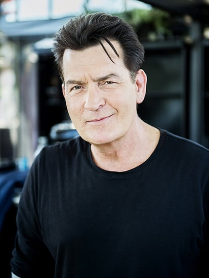 Charlie Sheen Has Been Pursuing a Reality Show About His Life with HIV: Source