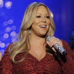 Mariah Carey Is Having Boy and Girl!
