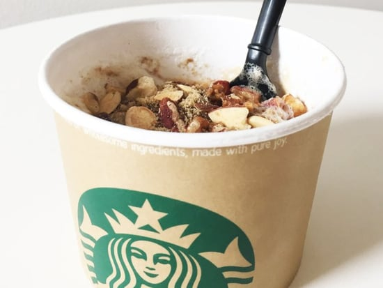 The Best Drinks to Order from the Starbucks Secret Menu