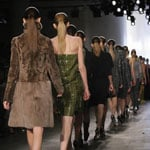Get Exclusive VIP Access to Fashion Week!