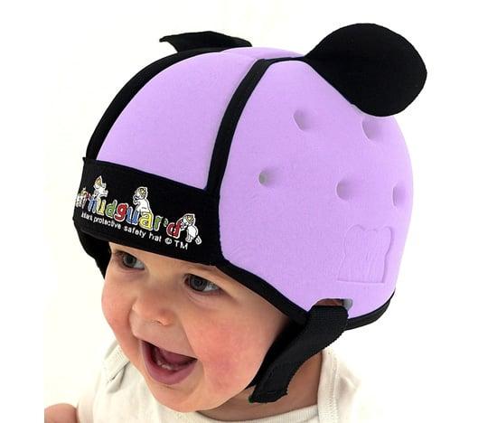 Baby Head Gear