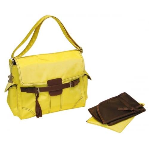 Inexpensive Diaper Bags