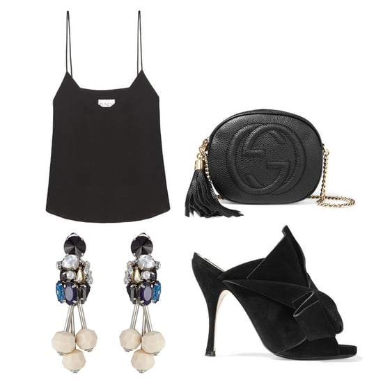 What To Wear To Weddings, Parties, Events and Beyond!
