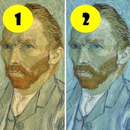 Type of Memory Quiz
