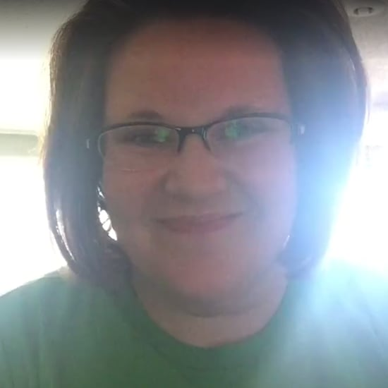 Chewbacca Mom Singing on Facebook Live