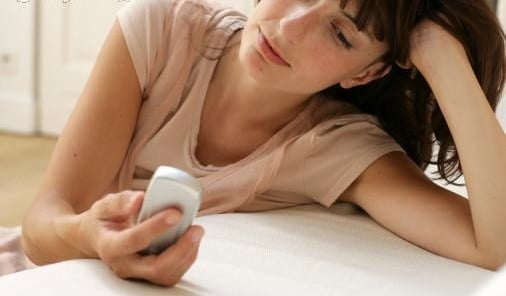Pillow Talk: Will He Call?