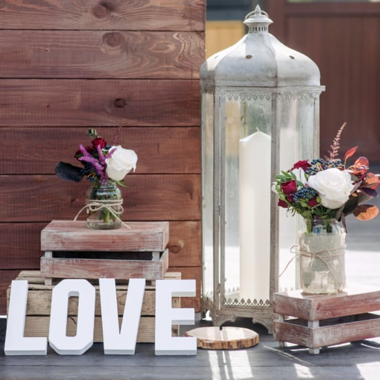 Wedding Decor For Your Home