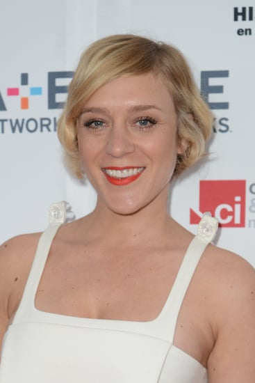 Chloë-Sevigny-shows-perfect-way-do-your-makeup-pixie