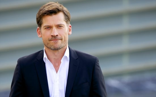 From EW: Nikolaj Coster-Waldau Predicts Game of Thrones Ending