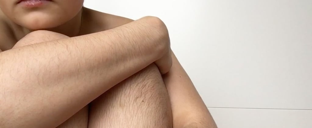 French Women Are Sharing Photos of Their Body Hair For an Empowering Reason