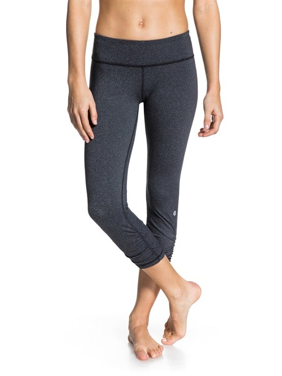 Roxy Energy Capri