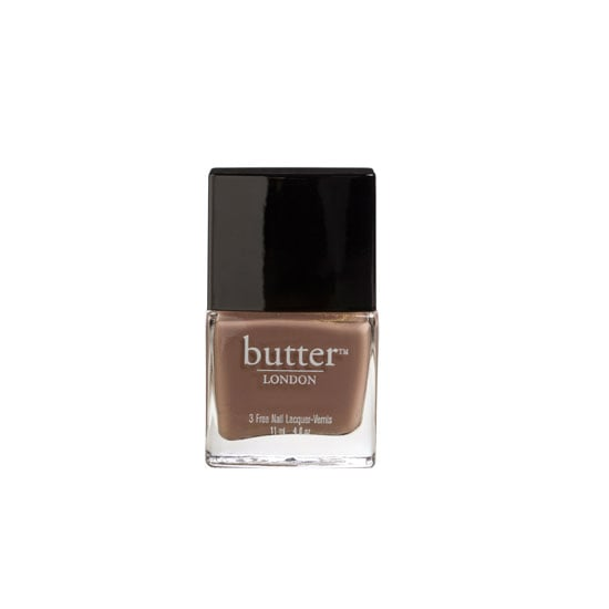 Butter London Nail Lacquer in Fash Pack, $22