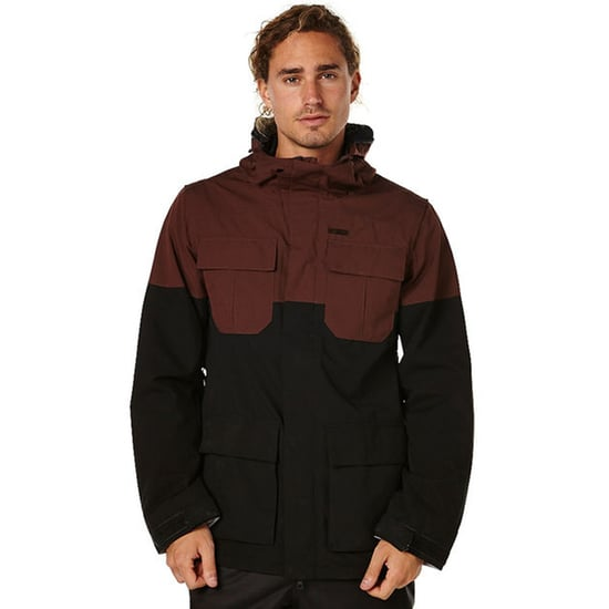 Shop Mens Snow Gear Online
