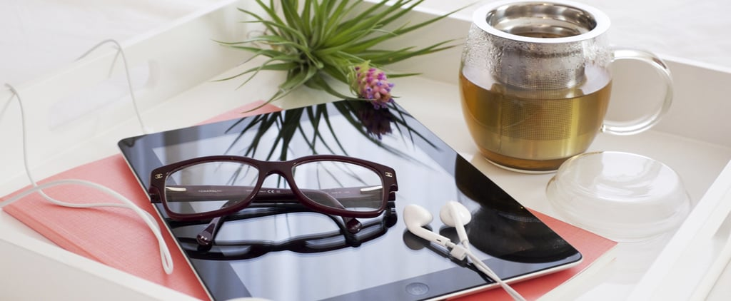 5 Accessories to Spruce Up Your Tech Gadgets