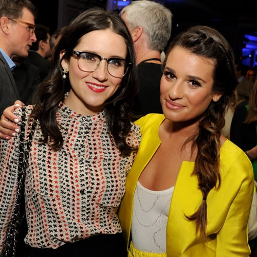 FOX All-Stars Party at 2013 Winter TCAs | Pictures