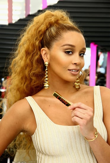Lion Babe Beauty Interview