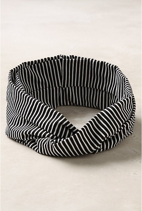 Anthropologie Sosostris Headband ($28)