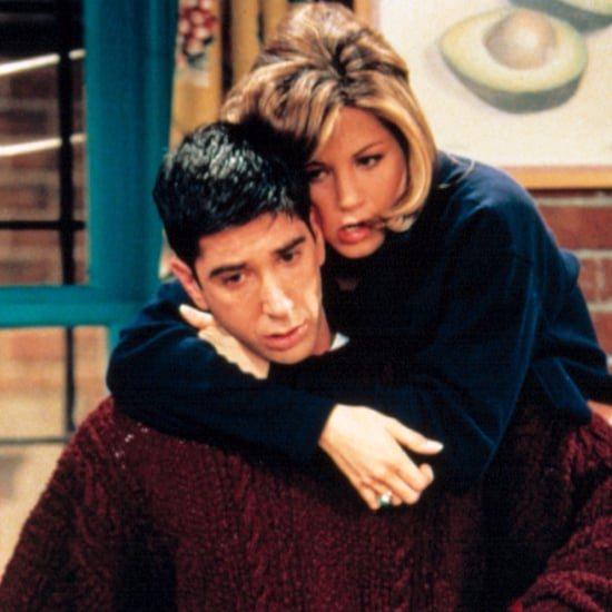 Dating Advice You Learned From Friends (Video)