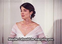 Maybe, Robin.
